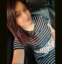 Aliya91 - escort in Dubai