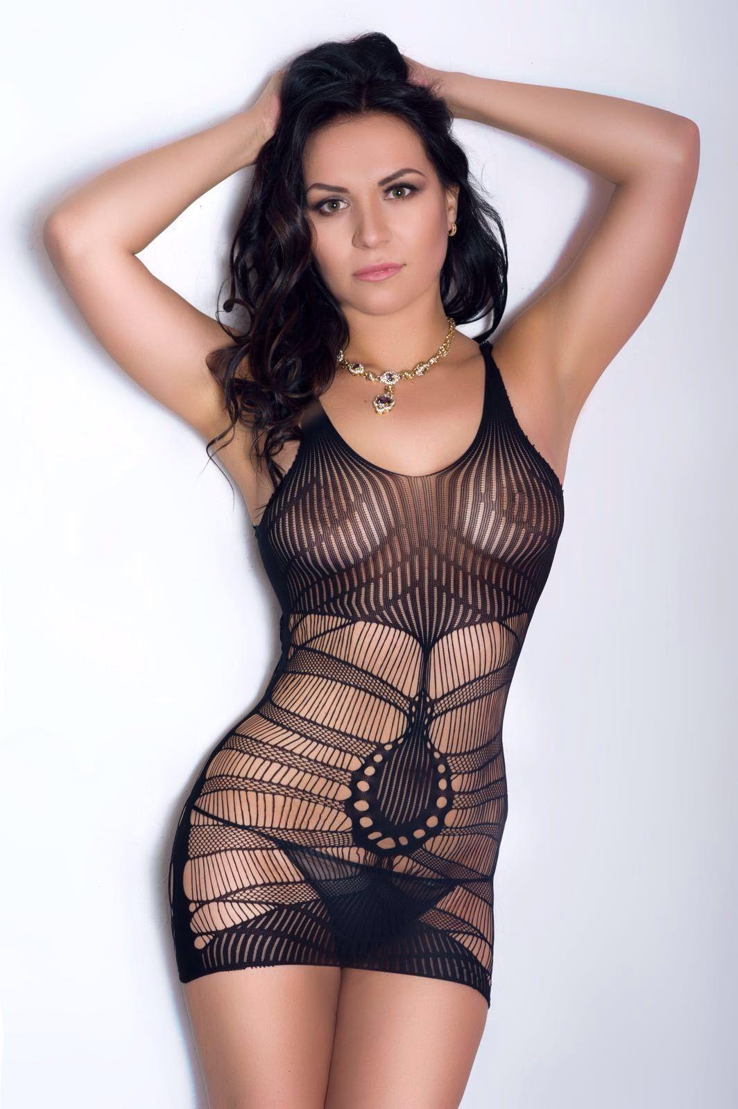 Premium latino pussy tgp