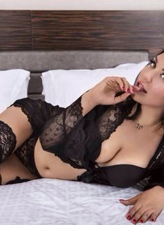 Thailand ts escorts norske amatører porno