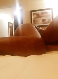 Allesa - escort in Durban Photo 4 of 4
