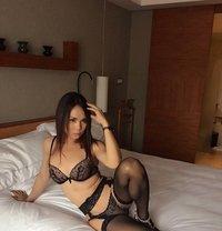 naughty kinky sexretary tslanie69 - Transsexual escort in Singapore Photo 12 of 22