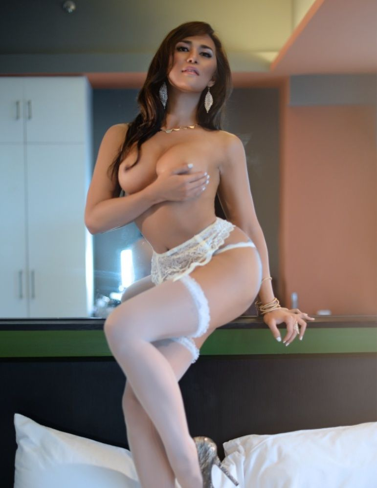 pornospil asian escort copenhagen