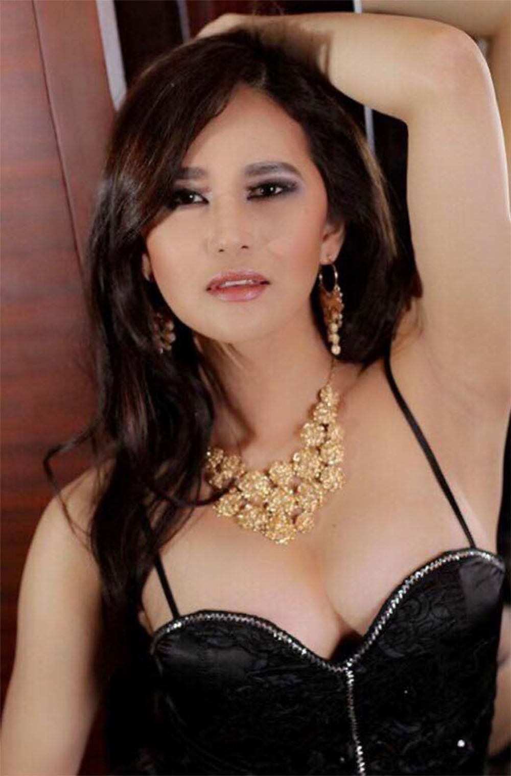 billig escort copenhagen asian massage