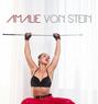 Amalie Von Stein - dominatrix in New York City, New York Photo 15 of 18