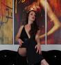 Amalie Von Stein - dominatrix in Singapore Photo 17 of 18