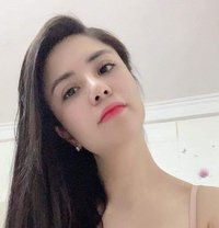 ️Amami New Girl Love Sex - escort in Dubai