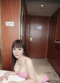Alice Sexy girl - escort in Dammam Photo 1 of 7