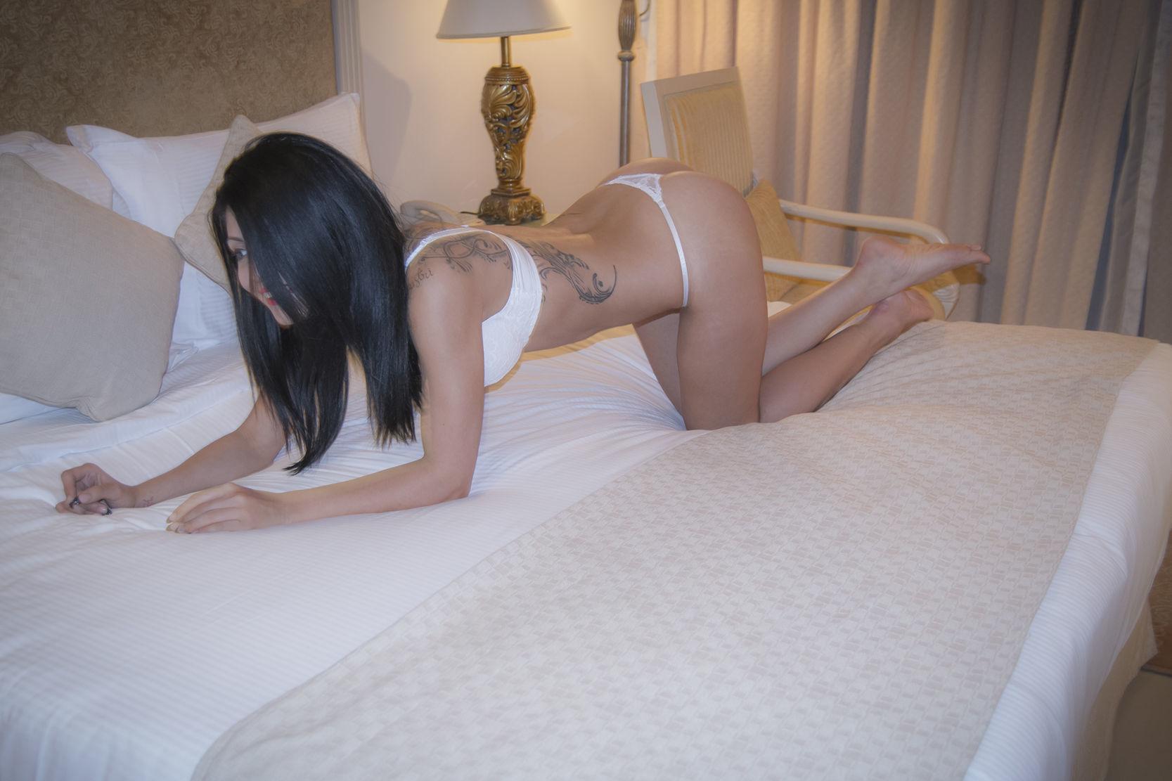 Korean call girls in ridgecrest ca, tantra massage