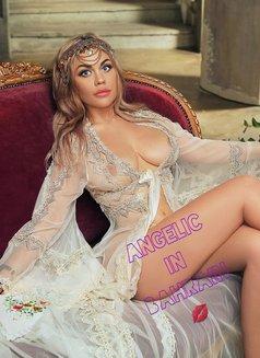 Amazing Angelic Toys - escort in Riyadh Photo 14 of 20