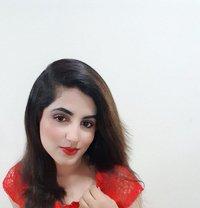 Ambar Chaudhary - escort in Dubai