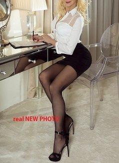 Amber Angel De Lux Travel Escort - escort in Warsaw Photo 14 of 15