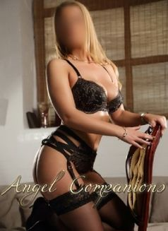 enema angel escort manchester
