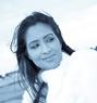 Amber Khan - escort in Calgary Photo 7 of 7