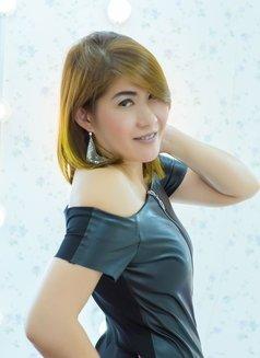 thai escort amber escort