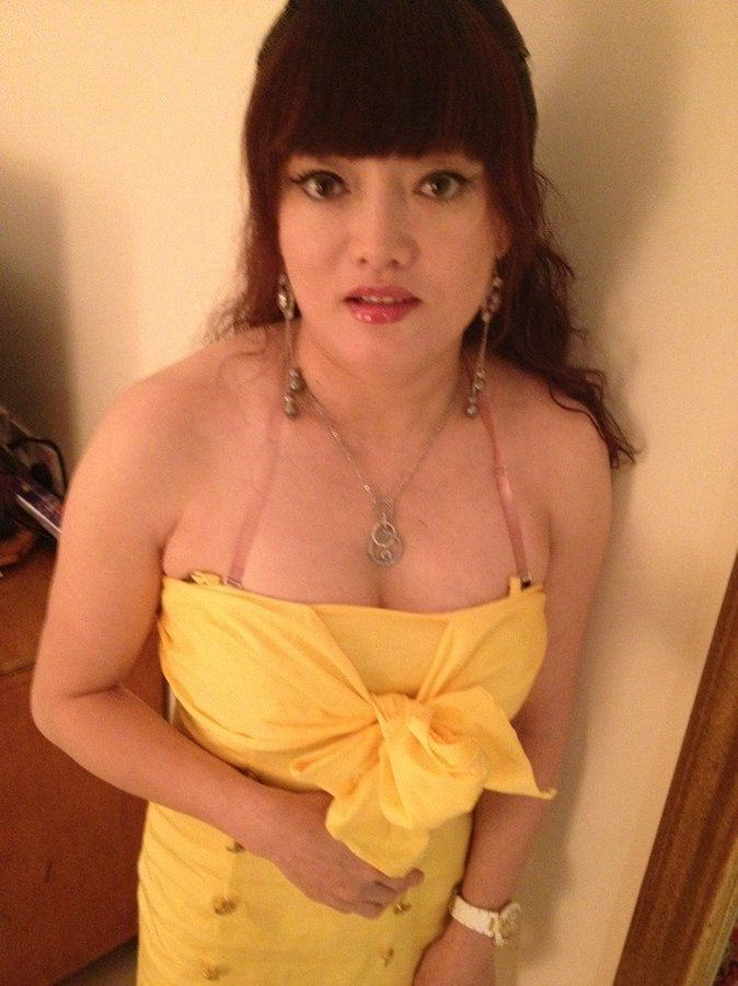 female escorts wakefield mongolian escort