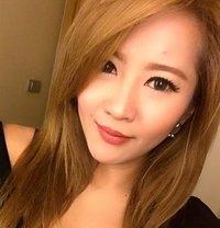 Amena - escort in Bangkok Photo 12 of 12