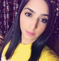 Amina Butt - escort in Lahore
