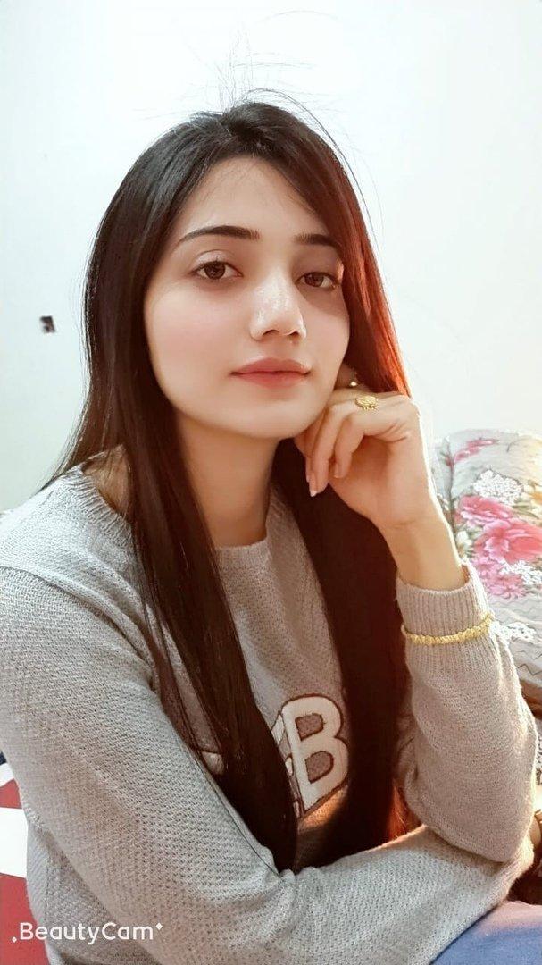Pakistani call girls no