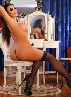 Amira New - escort in Dubai Photo 5 of 15