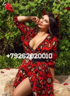 Amira - escort in Dubai Photo 4 of 7