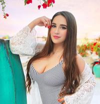 Amira - escort in Dubai
