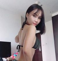 Ammy - escort in Bangkok