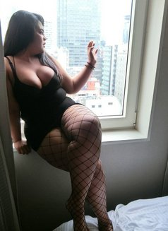 Ammy the Best Girl big sexy Ass - escort in Tokyo Photo 7 of 24