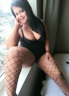 Ammy the Best Girl big sexy Ass - escort in Tokyo Photo 10 of 24