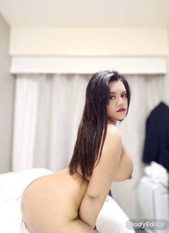 Ammy the Best Girl big sexy Ass - escort in Tokyo Photo 21 of 24