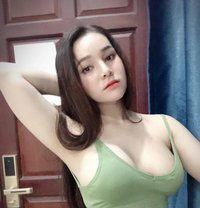I Am Amoni 19 Year - escort in Muscat Photo 29 of 30