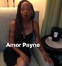 Amor Payne - dominatrix in Tampa, Florida Photo 23 of 25