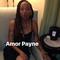 Amor Payne - dominatrix in Tampa, Florida