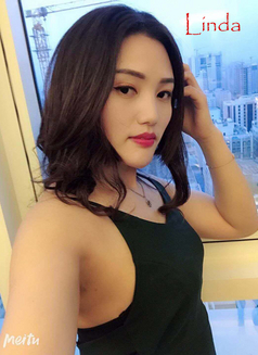 Singapore escort
