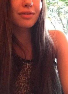 Amy - dominatrix in Marbella Photo 1 of 6