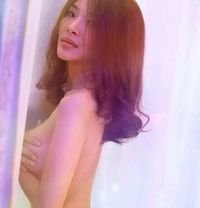 Amy Japan lovely girl - escort in Kuwait Photo 7 of 10