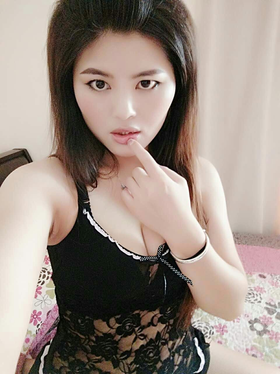 erotic thai massage erotisk massasje trondheim
