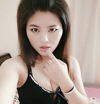nuru massage real escort germany