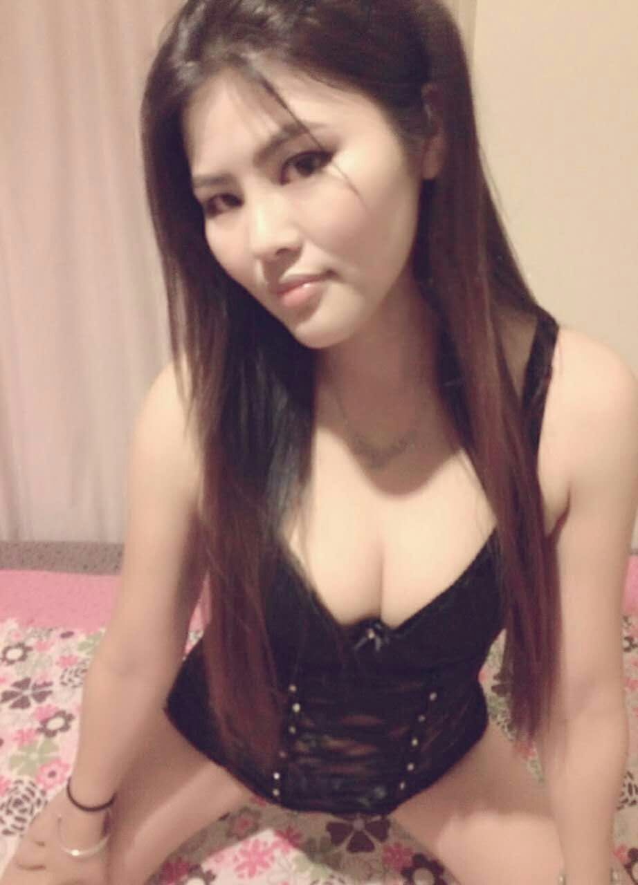 amy thai massage escort swedish