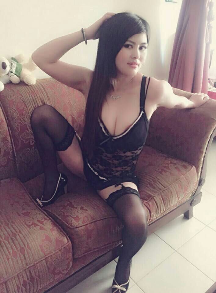 fine jenter escort in thailand