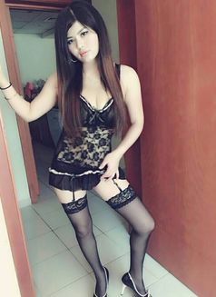 thai massage escort nuru massage italy