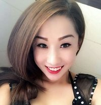 xin xin Sexy Gril Iservice - escort in Abu Dhabi Photo 1 of 5