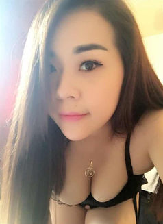 Amy Sexy Gril Iservice - escort in Dubai Photo 5 of 8