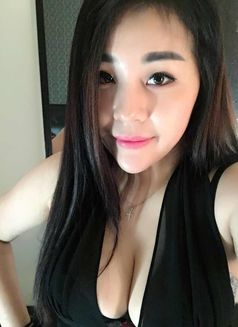 Amy Sexy Gril Iservice - escort in Dubai Photo 6 of 8
