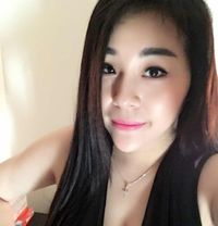 Amy Sexy Gril Iservice - escort in Dubai Photo 7 of 8