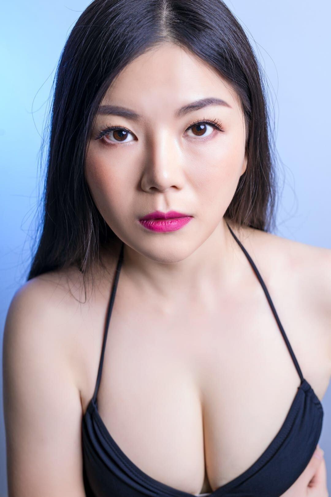 sxey gril escort girl korea