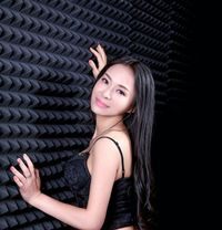 SEXY LADY AMY - escort in Shanghai Photo 1 of 9