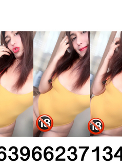 Welcome First Timer Curious Guys - Transsexual escort in Makati City Photo 10 of 25