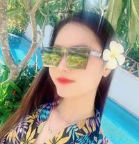Amya - escort in Dubai