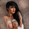 Amys Angel Agency Moroccan - escort in Doha
