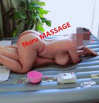 Ana Nuru Massage - escort in Dubai Photo 3 of 4